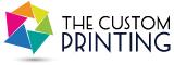 The Custom Printing