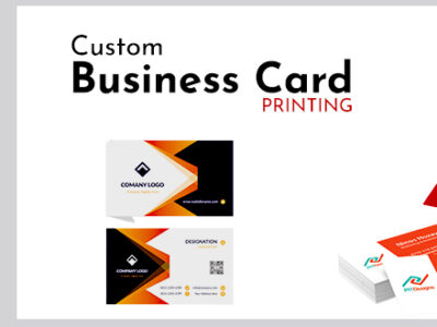 How Business Cards have fulfilled Business Requirements?