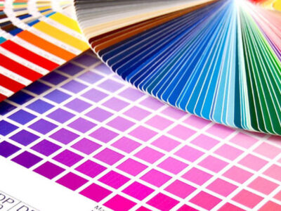 How the needs of Businesses for High-Quality Printing can be fulfilled by Custom Printing?