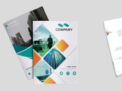 How Booklets have been used as a Cost-effective Marketing Tool?